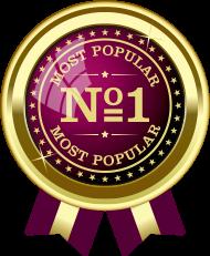 2019年度フリーランスを活用したAIプロジェクト支援数1位を獲得(東京商工リサーチ調べ)